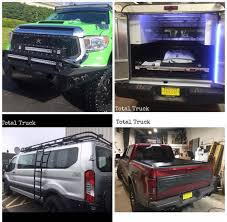 Total Truck (@TotalTruck) | Twitter Ram 3500 Price Lease Deals Anchorage Ak Chevrolet Of Wasilla New Used Car Dealer Near Palmer Alaska Traffic Fatalities Up Sharply So Far In 2016 Total Truck Totaltruck Twitter Monster Earthquake Shakes Widespread Damage Reported On Take Us Back Tbt Alaskan Summer For Many Getting A Stolen Car Means Cleaning 2018 Silverado 3500hd Vehicles For Sale