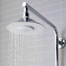 Kohler Sinks And Faucets by Kohler Faucets Toilets Sinks U0026 More At Lowe U0027s