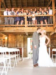 The Barn At Bunker Hill Rustic Wedding Drses And Gowns For A Country 3 Hendricks County Barns To Consider Loveless Events Catering In The Barn Harpeth Room 34 Best Reception Images On Pinterest Weddings Best 25 Outdoor Wedding Entrance Ideas Bridge Event Venue Bridal Boutique Testimonials Chelmsford Colchester Romantic New York Lauren Brden Green The At Forestville Venues Events Pladelphia Pa At Gibbet Hill Chic Guide Ultimate Planning Resource 2017 Venuelust Hipster Diy Santa Mgarita Ranch California
