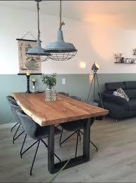 halbe wand farbig streichen home living room home decor