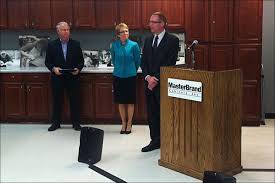 Masterbrand Cabinets Auburn Al by Masterbrand Announces 8m Expansion 262 Jobs Dubois County Herald