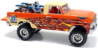 2017 CEU Nationals And Convention | Hot Wheels Newsletter Monster Trucks Wallpaper 53 Images Free Download Awesome Pictures 27 Truck Widescreen Wallpapers Lego City Great Vehicles 60180 Toysrus Affordable Heating Collections Child John Lewis Turbo 8 Amazoncom Hot Wheels Jam Zombie Diecast Vehicle 124 Mst Mtx1 C10 Rtr Mrc Plaza List Of 2018 Wiki Cheap Scale Find Deals On Line At Amt 740 Usa1 4x4 Monster Truck Special Collectors Lunchbox Edition Ice Cream Man Toy A Quick Review Maariv Intertional Did Lose Thelamleygroup Clipart Monster Truck