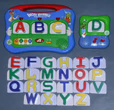 FOR SALE - Leap Frog LeapFrog Fridge Phonics 26 Letter Set + Word ... Leapfrog Toysrus Learn To Count Numbers And Names Of Toy Foods Cutting Food With Amazoncom Fridge Farm Magnetic Animal Set Toys Games Leap Frog Red Barn Replacement Duck Phonics Animals Learning J Dancing Her Youtube Sold Out Word Builder Activity For Babies Toy Mercari Buy Sell Wash Go Vehicles Letters Sun Base