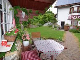 ᐅ ferienwohnung wildrose in 97475 zeil am deutschland