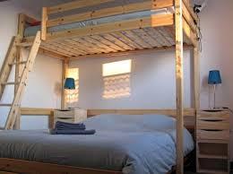 chambre d hote ile d yeu hébergement chambres d hôte hôtel à l île d yeu téléphone