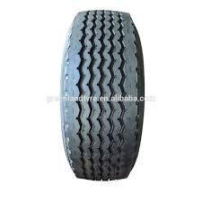 Light Truck Tire 700*16, Light Truck Tire 700*16 Suppliers And ... Automotive Tires Passenger Car Light Truck Uhp 15 Inch Best Resource Lt 31x1050r15 Mud For Suv And Trucks Gladiator Off Road Trailer China 215r14lt 215r14c Commercial Vans Tire Blizzak W965 Snow Bridgestone Sailun Iceblazer Wst2 Studdable Winter Rated In Helpful Customer Reviews Cuv Allterrain Tires Toyo Michelin Adds New Sizes To Popular Defender Ltx Ms Lineup High Quality Mt Inc