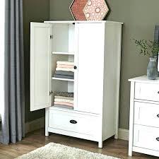 wardrobes clothing armoires wardrobe ikea bedroom storage closet