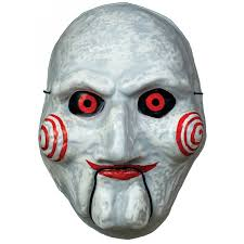 Purge Anarchy Mask For Halloween by 100 Best 10 Michael Myers Halloween Costume Ideas On Pinterest