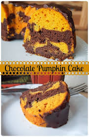 Pumpkin Spice Bundt Cake Using Cake Mix by Best 25 Pumpkin Pound Cake Ideas On Pinterest Pumpkin Spice