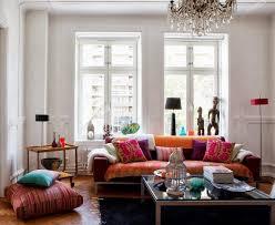 la chambre marocain chambre a coucher marocaine moderne affordable chambre coucher