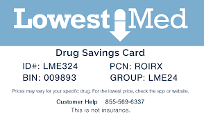 Medimpact Pharmacy Help Desk by United States Prescription Savings Card Blood In Urine While On