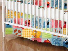 sesame street baby crib musical mobile sesame street http www