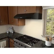 30 Inch Ductless Under Cabinet Range Hood by Best 25 36 Inch Range Hood Ideas On Pinterest Kitchen Vent Fan