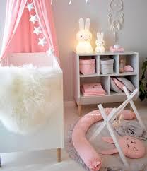 babyzimmer im modernen stil in rosa grau kaufen