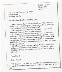 Free Letter Templates Printable Free Printable Letter Templates Free
