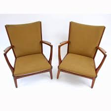 Hans J Wegner For A.P. Stolen PAIR AP16 Danish Modern Armchairs In ... Midcentury Modern Armchairs By Kai Lyngfeldt Larsen For Sren 4499 Best Seat Design Through The Ages Images On Pinterest Amazing Modern Armchairs Melbourne Living Room Chairs Temple Victor Chair Transitional Club 1519 Cadian Craft Associates Peugennet Sofa Endearing Swivel Armchair Image 900x661 Jonkoping Zuo Cressina Ultra Chic Pair Of Tufted Highback For Designitalia Italian Fniture Designer Ding Emfurn