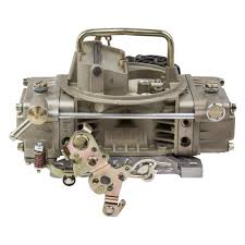 Holley® 0-95670 - Off-Road Truck Avenger Carburetor Avenger 870 Tuning Readonly Analysis Of Meccano Manuals Manual Models Listings Rebuilt Holley Truck Avenger Youtube Fuel Systems Injection Carburettors Holley Offroad Truck Carburetor How Much Carburetor Do You Need For Your Application Hot Rod Network 080670 Street 670 Cfm Square Bore Brawler Br67256 Vacuum Secondary Cfm Stock Air Cleaner Fitment Questions Ford Enthusiasts Forums Quick Tech To Properly Set Up The Idle On Carburetors Buy Used Page 13 What Kind Should I Use The Dodge Challenger