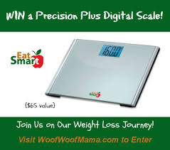 Eatsmart Precision Plus Digital Bathroom Scale by 64 Best Scale For Less Cheap Weighing Scales Floor Scales