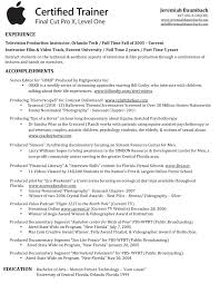 RESUME   JEREMIAH BAUMBACH - Emmy Nominated Cinematographer ... Writing Finance Paper Help I Need To Write An Essay Fast Resume Video Editor Image Printable Copy Editing Skills 11 How Plan Create And Execute A Photo Essay The 15 Videographer Sample Design It Cv Freelance Videographer Resume Sample Samples Mintresume 7 Letter Setup Template Best Design Tips Velvet Jobs Examples Refference
