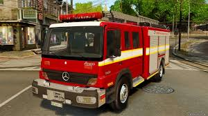 Replacement Of Firetruk In GTA 4 (15 File) Vehicle Freightliner Or Intertional Truck Ambulance Gta5mods Share Tools Mod Gta 5 Bus Catalog F Page 6 Download Game Mods Ets 2 Ats Fs 17 Cs Gta Gaming Archive Iv Fire Fighter Tiller Youtube Truck Fdny For 4 British Firetruck Skin Gta5modscom Ladder V13 Els Lcfr Rescue 1 Fdlc Mid Mount