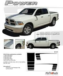 2009-2018 Dodge Ram 1500 Truck POWER Decals Racing Stripe 3M Pro ... Dodge Ram Rage Power Wagon Style Bed Striping Tailgate Decals For Trucks Car Autos Gallery 2015 Multicolor Truck 3m And 50 Similar Items Styling For 3x Dodge Hood Fender Decals Ram Hemi 1500 2500 American Force Wheels Violassi Company Truck Logo Blem Decal Pinstripe Kits The Decal Shoppe Graphics Graphic Just A Guy Big Daddy Don Garlits Swamp Rat Special Edition Rebel Mud Splatter Decalsgraphics Roush Decals Rebel 092018 Vinyl Product 2 Dodge 2011 Ram Outdoorsman Stickers2 Ebay
