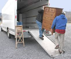 100 Packing A Moving Truck Top Tips To Pack The Fantastic Movers