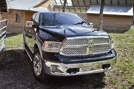 100 Dodge Trucks 2013 Ram Hood Scoops