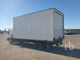 Ford Lcf Van Trucks / Box Trucks For Sale ▷ Used Trucks On ... 2006 Ford Lcf 16ft Box Truck 2008 Lcf Box Truck Item Db4185 Sold October 25 Veh My Pictures Trucks Used 2007 Ford Flatbed Truck For Sale In Az 2327 Intertional 45l Powerstroke Diesel Youtube Stock 68177 Cabs Tpi J3963 May 20 Vehicles Van For Sale Used On Dark Blue Pearl L55 Commercial Dump Awesome Other Utility Service Trk Lcfvan Asmus Motors