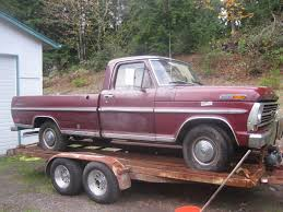 Ford F100 For Sale Craigslist | Best Car Information 2019 2020 1950 Chevrolet Coe Flatbed Truck Kustoms By Kent Truckdomeus 10 Best Custom Semi Trucks Images On Pinterest Heavy Duty Craigslist For Sale In Texas Lovable New Exllence This 1966 C60 Is The Perfect Commercial For Sales Redding California Used Cars And Suv Models Eatsie Boys Food Up Grabs On Eater Houston Find Abandoned 1970 Gremlin Drag Car Hot Rod Network American Historical Society Unique Freightliner
