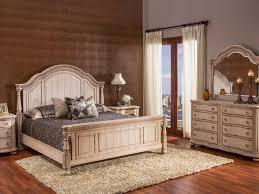El Dorado Furniture Living Room Sets by El Dorado Living Room Sets Large Spa Suite Medium Size Of Coffee