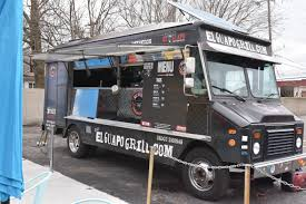 El Guapo - DETROIT FLEAT Food Truck El Charro Taco Truck Stuck In Massive Gridlock Opens For Business Detroit Hero Or Villain Trucks Roaming Hunger Usa Stock Photo 48456032 Alamy Nancy Lopez Is Growing A Empire Southwest Lonchera Adonai 115 Mt Cross Rd Danville Va Baja Is Bostons Newest Eater Boston Events Archive Detroit Fleat Factory Catering Inkster Michigan 13 Desnations Metro The Braves And Ford Frys Oldtimey Opening Thursday Trucks On Every Corner Wikipedia