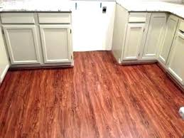 Vinyl Best Floor Installation Allure Plank
