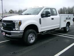 100 Craigslist Pickup Trucks Used Utility Trucks For Sale Craigslist Design House Online Home