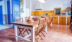 Hotel Patio Andaluz Tripadvisor by El Patio Andaluz Updated 2017 Prices U0026 B U0026b Reviews Spain Velez