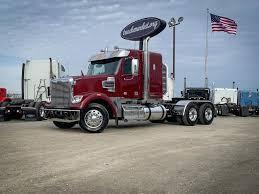 100 Craigslist Monroe La Trucks FREIGHTLINER CORONADO For Sale