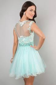 139 best formal dresses images on pinterest dance dresses