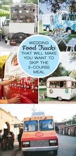These Wedding Food Trucks Will Make You Want To Skip The 3-Course ... 5 Menu Ideas For New Food Truck Owners Themes And Inspiration Food Pinterest Wedding Guide To Planning Catering Logistics Style Logo Cool Trailers Motorised Vansjpg Website Mobile The Ownersdg Reception Trucks Design Youtube Lego Product Revolution In India Ek Plate Of 92 Van Designs Ft 3 Delpolo Americas Amazing Asian Girl U Stance On White Chinese