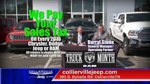Ram Truck Month At Collierville Chrysler Dodge Jeep Ram - YouTube How To Buy A Government Surplus Army Truck Or Humvee Dirt Every 1998 Terex T750 Truck Crane Crane For Sale In Janesville Wisconsin Fleet Equipment Llc Home Facebook Jordan Sales Used Trucks Inc 1969 Car Advertisement Old Ads Home Brochures Trucking Industry The United States Wikipedia Gmc Pickup Original 1965 Vintage Print Ad Color Illustration Memphis Flyer 8317 By Contemporary Media Issuu Nextran Center Locations Our Company Martin Paving Co Medina Tn Pick Me Up Pinterest Chevrolet