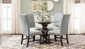 Dining Height Collections - Home Zone Furniture   Dining Room ... Greek Style Blue Table And Chairs Kos Dodecanese Islands Shabby Chic Kitchen Table Chairs Blue Ding Http Outdoor Restaurant With And Yellow Crete Stock Photos 24x48 Activity Set Yuycx00132recttblueegg Shop The Pagosa Springs Patio Collection On Lowescom Tables Amusing Ding Set 7 Piece 4 Kids Playset Intraspace Little Tikes Bright N Bold Free Shipping Balcony High Cushions Fniture Rst Brands Sol 3piece Bistro Setopbs3solbl The