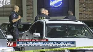 Three Men Stabbed After A Bar Fight In South Tulsa - YouTube Relocation Packet Whats Your Broken Arrow The Tulsa Federal Credit Union Run Fire Dept Tulsafire Twitter Why Charlotte Exploded And Prayed Kforcom Police Arrest Two Connected To Food Truck Robberies Men And A Twomentulsa Two Men And Truck Movers Who Care Sweating The Details A Preparing For Busy Out Over 1000 For Promised Fence Work Newson6com One Dead Another Hospitalized After Equipment Malfunction At Tech To Launch New Professional Truckdriving Program This Men Accused Of Starting Fire Austin Countertops Youtube