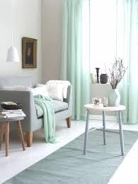 dekoration wohnzimmer mint pastell wohnzimmer wohnzimmer