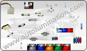 Induction Lamps Vs Led by Automotive Household Truck Trailer Rv Lighting Led Light Bulbs