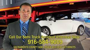 Mather CA Semi-truck Accident Attorneys Personal Injury Lawyers ... Napa County Truck Accident Sacramento Injury Attorneys Blog June I80 In Pennsylvania Lawyer Dui Crash Patterson 8 2017 Attorney The Best Of 2018 Accidents Fresno Personal Trial Law Firm Folsom Ca Category Archives Oakland When To Hire A Motorcycle Car Lawyers Amerio Our Experience Makes The Difference Common Causes Of Chico