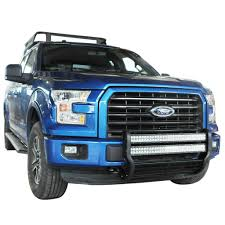 15-16 Ford F-150 LED Bull Bar Ford Ranger T6 22017 Mach Front Bar Bull Nudge Eu Trucks N Toys Now Supplying Trailready Bars Bar The Purpose And Its Kind Jim Kart Medium Westin Ultimate Sharptruckcom New 128x Mod For Ets 2 Contour Free Shipping On All Push Rsc Restyling Kenworth 2015 Chevy 2500hd Trucksunique Mack Barup Bullbars Metec 2018 Products Productinfo 1600 Square Meter Tires Bull 04 Sierra