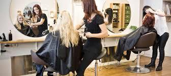 comment etre coiffeuse a domicile 28 images on a test 233 un