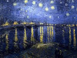 Paintings Do Not Just Show An Imaginary Globe However Additionally Depict Genuine Faces Of Life They May Likewise Have Numerous Deep Significances