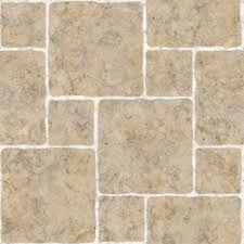 Decorating Dazzling Concrete Floor Texture Come With Beige Natural