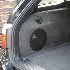Basser - BMW 5 E61 Touring Fit-Box Subwoofer Enclosure 10inch Dual Sealed Subwoofer Enclosure Ct Sounds Custom Ported Sub Box 8 2005 Gmc Sierra Pickup Fi Flickr Power Acoustik Thin120bxa 12 Thin Series Preloaded 2 Qpower Shallow Single 10 Truck 58 Mdf 8898 Gmc Ext Cab Q Logic Customs 2013 Chevy Silveradotahoesuburban Silverado 1500 Extended 072013 Underseat Boxes Dodge Diesel Resource Forums Sonic Electroxlearning Center Fiberglass Sub Box Crew Cab Nissan Frontier Forum Fit Subwoofer Enclosure For Bmw 3 F31 Touring