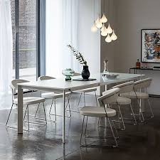 Buy Calligaris New York Dining Chair Online At Johnlewis