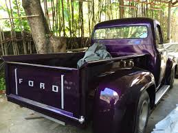 New Owner Of 1955 Ford F100 From The Philippines - Ford Truck ... 1952 Ford Pickup Truck For Sale Google Search Antique And 1956 Ford F100 Classic Hot Rod Pickup Truck Youtube Restored Original Restorable Trucks For Sale 194355 Doors Question Cadian Rodder Community Forum 100 Vintage 1951 F1 On Classiccars 1978 F150 4x4 For Sale Sharp 7379 F Parts Come To Portland Oregon Network Unique In Illinois 7th And Pattison Sleeper Restomod 428cj V8 1968 3 Mi Beautiful Michigan Ford 15ton Truckford Cabover1947 Truck Classic Near Me